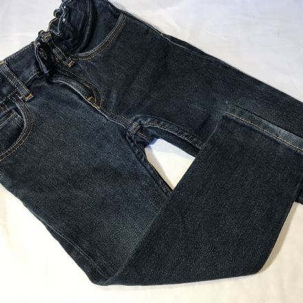 18-24 Month Slim Fit Jeans